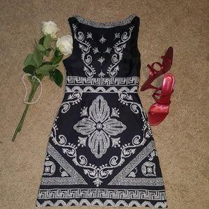 White House Black Market Dresses - Light summer dress